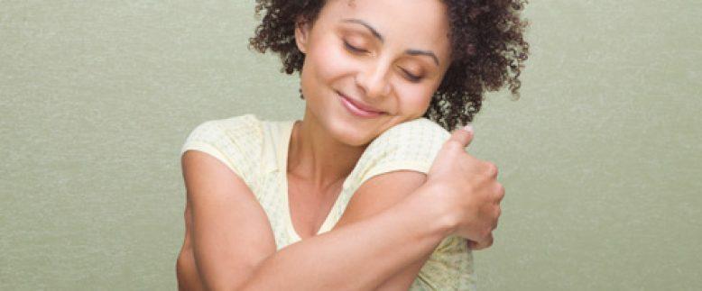 Mental and Emotional Wellness Retreat
