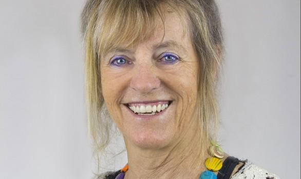 Lottie Freijee