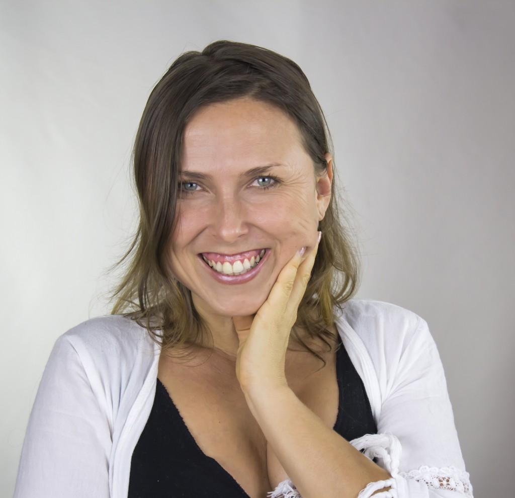 izabella-siodmak-retreat-founder