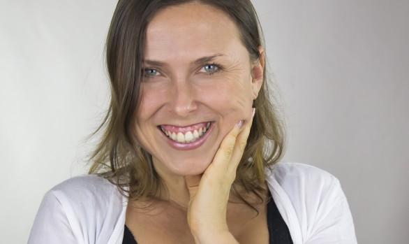 Izabella Siodmak
